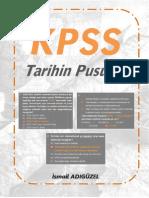 Tarihin Pusulası (2).pdf