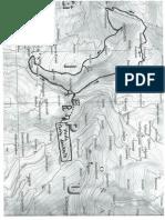 Mapa salida Orkatzategi.pdf