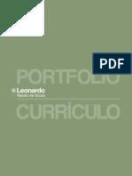portfolio-curriculum-leonardo