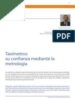 taximetros.pdf