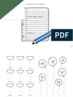 Apresto  pk a k.pdf