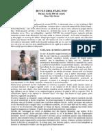Hrana vie in 238 retete Elena Nita Ibrian.pdf