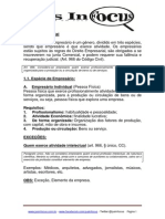 OAB Resumo - Direito Empresarial.pdf