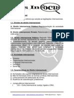 OAB Resumo - Direito Internacional.pdf