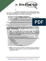 OAB Resumo - Ética Profissional.pdf