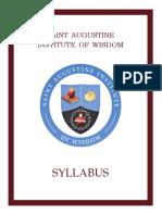 Syllabus SAI.pdf