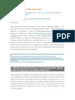 You've got DACA or TPS…What next.pdf