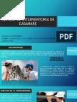 MANUAL DE INTERVENTORIA DE CASANARE.pptx