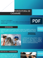 MANUAL DE INTERVENTORIA DE CASANARE.pptx