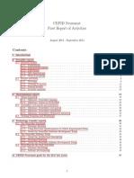 relatorio_fapesp.pdf