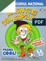 Amintiri din copilarie.pdf