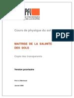 08-Maîtrise de la salinité.pdf