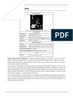 Ritchie Blackmore.pdf