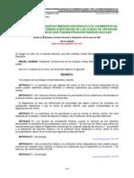 24.- 197.pdf