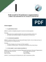 CorteX_Monvoisin_Antczak_Recueil_18_argumentaires_moisis.pdf