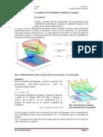 Laboratorio5_MT227_2013_1.docx