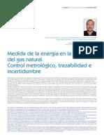 GasNatural2-e-medidaNº3.pdf