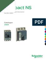 compact_ns.pdf