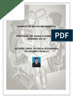 EL PERFIL  DEL DELINCUENTE INFORMATICO.pdf