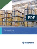 porta-paletes-187594-MECALUX.pdf