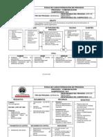 CC-XX-FO-001_CARACTERIZACIÓN_COMUNICACION_2011.pdf