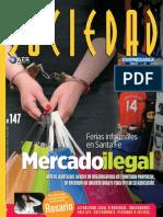 Nueva Sociedad 147 ONline.pdf