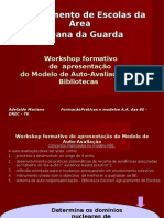 Agrupamento_de_Escolas_da_Área_Urbana_da_Guarda
