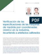 MMCs-e-medidaNº3.pdf