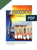 PERIODONTICS_Medicine_Rose_Genco.pdf