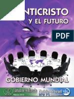 EL ANTICRISTO Y EL FUTURO ORDEN MUNDIAL.pdf