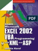 Excel VBA visual basic (Korol) (1).pdf