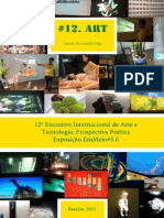 Livro12art_final_colorido_2014.pdf