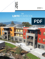 affordable housing.pdf