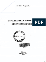 Aprenda usted mismo quichua 1 (15).pdf