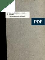 laantiguacallede00land.pdf