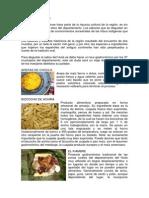 Gastronomía huilense.docx
