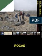 Sexta_Clase-Geologia_Ing._Lazo.pdf