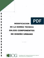 RNE2011_GH_020.pdf