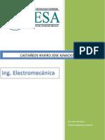 Fallas por fatiga resultantes de carga variable.pdf