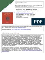 keurs2009.pdf