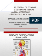 _FISIOLOGÍA respiratoria.ppt