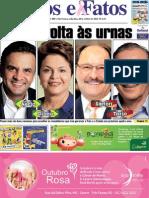 EDIÇÃO 900 ON LINE 10 10 14.pdf