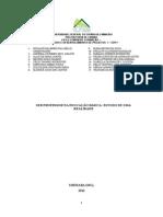 EDP 1 - Projetos 2012 final.doc