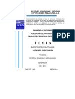 CAPITULOS DE TESIS.docx