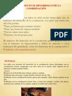 DIAPOSITIVAS EXPOSICION PSICOLOGIA.pptx