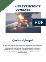 PREVENCION DE INCENDIOS.pptx