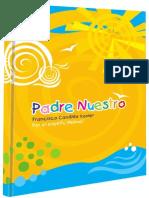 Padre-Nuestro.pdf