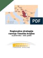 Regionalna Strategija Razvoja Timocke Krajine_31052011_SER