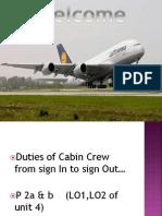 92329779-Duties-of-Cabin-Crewh.pdf