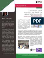 BOL39.pdf